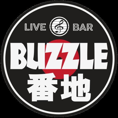 buzzle_logo01
