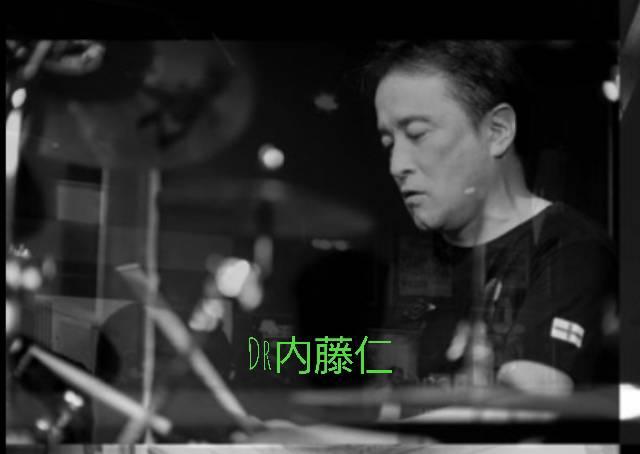 2018/12/28㈮ ORGAN TRIO LIVE
