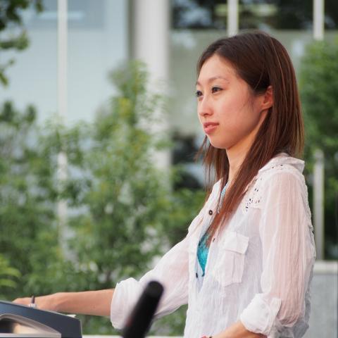 2019年9月27日(金)Yukako Yamano Trio LIVE